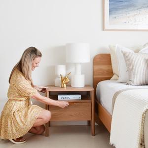 RAW Sunshine Coast , Custom Woodworker & Furniture Maker in Maroochydore from Maroochydore, QLD