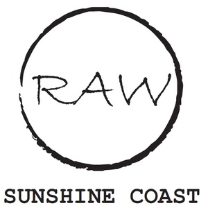 RAW Sunshine Coast , Bespoke Woodworker from Maroochydore, QLD