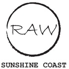 RAW Sunshine Coast , Custom Woodworker in Maroochydore from Maroochydore, QLD