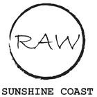 RAW Sunshine Coast , Bespoke Woodworker from Maroochydore, QLD