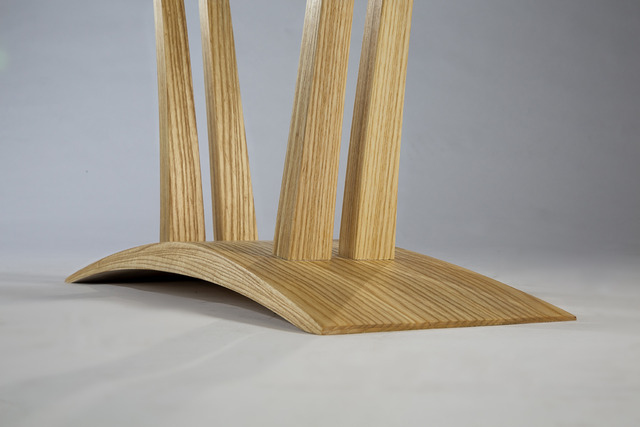 Ribbon by Damion Fauser - Hall Table, Entry Table, Occasional Furniture