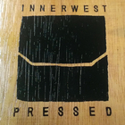 InnerWest Pressed, Bespoke Woodworker from Marrickville, NSW
