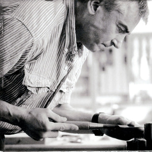 Andrew Bartlett, Bespoke Furniture Maker from Somerton Park, SA