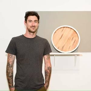 Anthony Kleine, Bespoke Woodworker & Furniture Maker from Brunswick, VIC