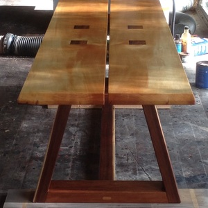 Raf Nathan, Custom Woodworker & Furniture Maker in Brisbane from Brisbane, QLD