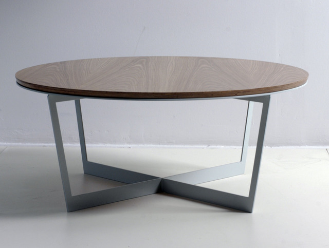 Luke Rogers, Bespoke Furniture Maker & Metalsmith from East Geelong, VIC