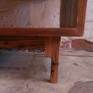 Tim Denshire-Key, Custom Woodworker & Furniture Maker in Brunswick from Brunswick, VIC