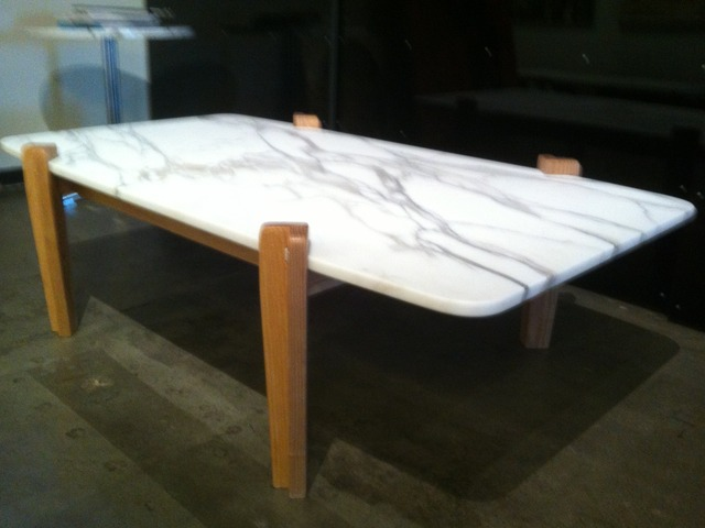 Ariel table by Michael Hayes - Table, Coffeetable, Furniture, Furnituredesign, Interior, Australianmadefurniture, Interiordesign
