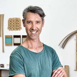 Matt Taylor, Bespoke Woodworker from Adelaide, SA