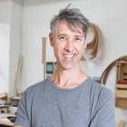 Matt Taylor, Bespoke Furniture Maker from Adelaide, SA