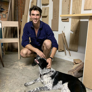 STUDIO ELLIOT, Custom Furniture Maker in Marrickville from Marrickville, NSW