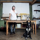Telegraph Road, Bespoke Woodworker from Blue Mountains, NSW