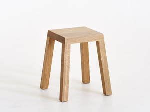 Legs Stool  by Josh Carmody - Chair, Stool, Occasional Table