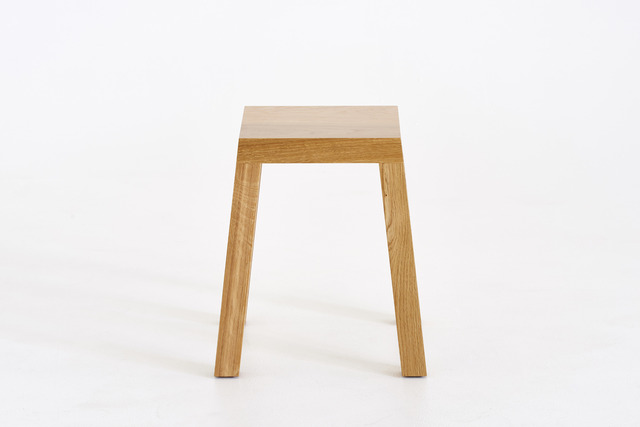 Legs Stool  by Josh Carmody - Chair, Stool, Occasional Table