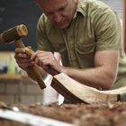 Wayne Mavin & Co, Bespoke Woodworker from Hornsby, NSW
