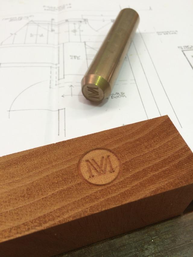 Wayne Mavin & Co, Bespoke Woodworker from Hornsby, NSW
