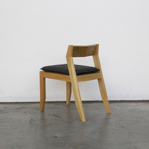 Paradox Movement, Bespoke Furniture Maker from Belmore, NSW