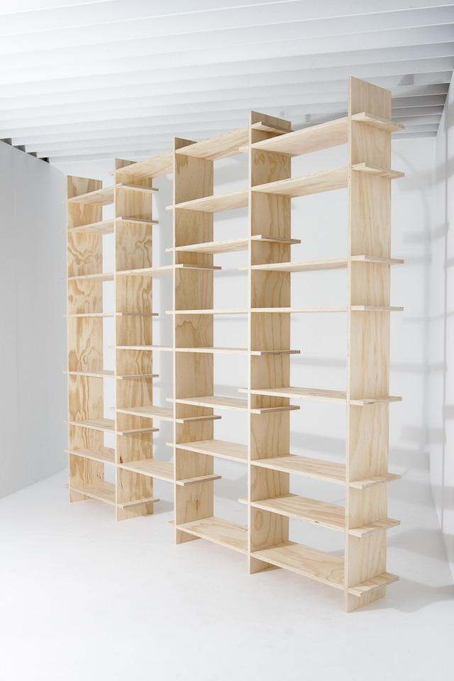 Like Butter, Bespoke Woodworker & Furniture Maker from Kensington, VIC