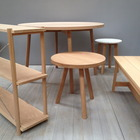 Chris Colwell, Bespoke Woodworker from Bondi, NSW