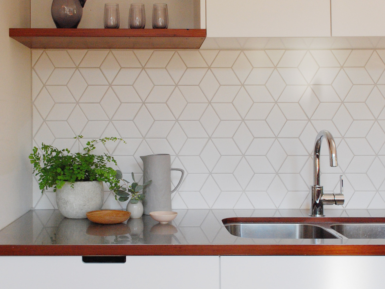 Kitchens Furniture Custom Kitchens By Raw Edge Furniture Handkrafted