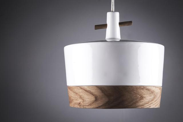 KAV Light series  by Asher Abergel - Ceramic Lights, Kav Lights, Kav Pendants, Dezion Studio, Asher Abergel Design, Hand Made Lights, Made In Sydney, Lighting Design