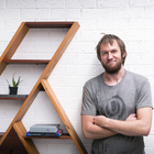 Luke  Neil, Custom Woodworker in Thornbury  from Thornbury , VIC