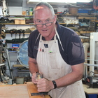 Andrew Blake, Bespoke Furniture Maker from WAGGA WAGGA, NSW