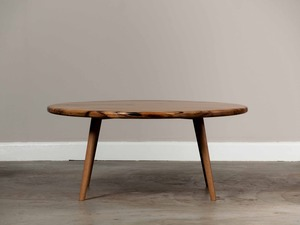 Marri coffee table by Saltwood Designs - Coffee Table
