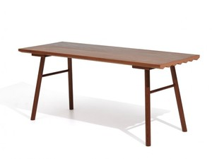 Sawtooth Table by Noddy Boffin - Table