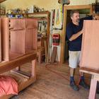 Buywood Furniture, Bespoke Furniture Maker from Alderley, QLD