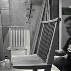 Tim Kennedy, Bespoke Woodworker & Furniture Maker from Warburton, VIC