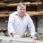 Andrew Alstin, Custom Woodworker in Hamilton  from Hamilton , VIC