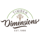 Timber Dimensions, Bespoke Woodworker & Furniture Maker from Wavell Heights, QLD