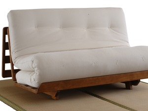 3 Fold Sofa Bed by Zen Beds and Sofas by Dan Walker - Sofabed, Sofabeds, Sofa Bed, Sofabeds Brisbane