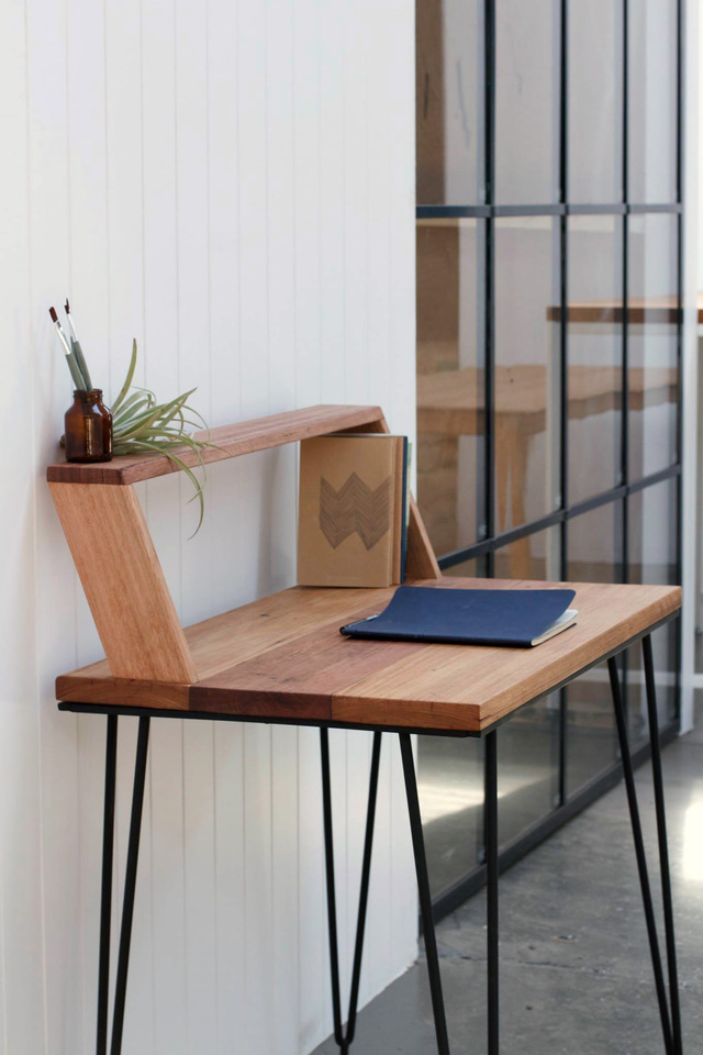 writing desk ikea
