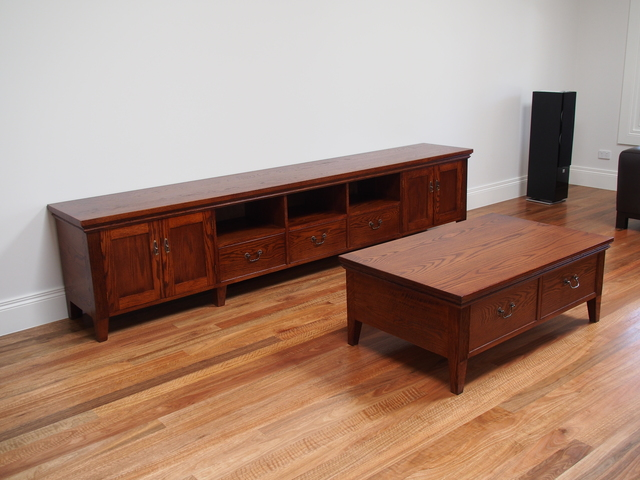 Arts And Craft Furniture Is A Specialty Of Mine By Andrew Alstin   Frank  Lloyd Wright