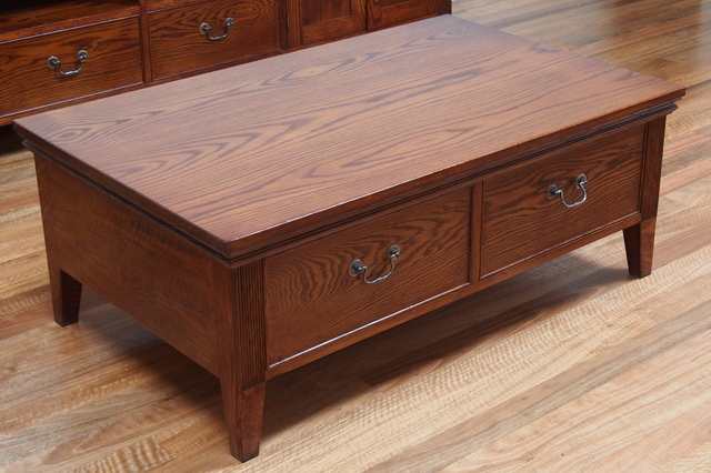 Arts and Craft Furniture is a specialty of mine by Andrew Alstin - Frank Lloyd Wright, Custom Made Tables, Custom Entertainment Units, Hall Table, Coffee Tables, Custom Oak Furniture, Reproduction Furniture Melbourne, Custom Made Melbourne, Bespoke Tables, ArtsnCrafts Furniture