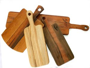 Serving boards and platters by Timber Dimensions - Serving Board, Tapas Board, Pizza Board, Charcuterie, Commercial Kitchen, Dip And Biscuits, Cheese Board