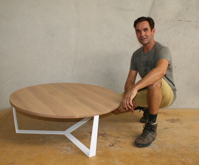 RZID interiors, Bespoke Furniture Maker from Noosaville, QLD