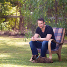 Will Marx, Custom Woodworker & Furniture Maker in Chandler from Chandler, QLD