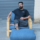 Sebastian Kopiec, Bespoke Furniture Maker from FRESHWATER  , NSW