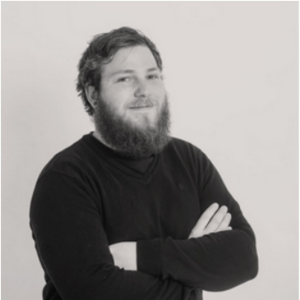 Matt Pearson, Bespoke Furniture Maker from South Brighton, SA