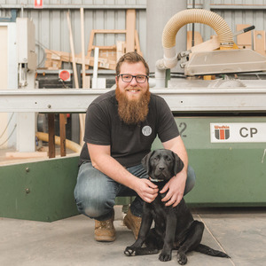 Matt Pearson, Custom Furniture Maker in Somerton Park from Somerton Park, SA