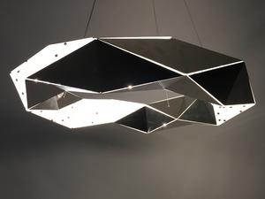 Supernova by ilanel design studio - Lighting, Lights, Luxury Lighting, Luxury Interiors, Bespoke Interiors, Residential Lighting, Commercial Lighting, Architectural Features, Luxury Living, Luxury Design