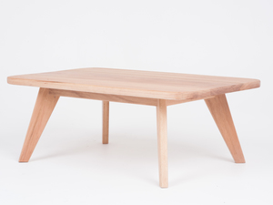Coffee Table by Heimur - Coffee, Table, Side