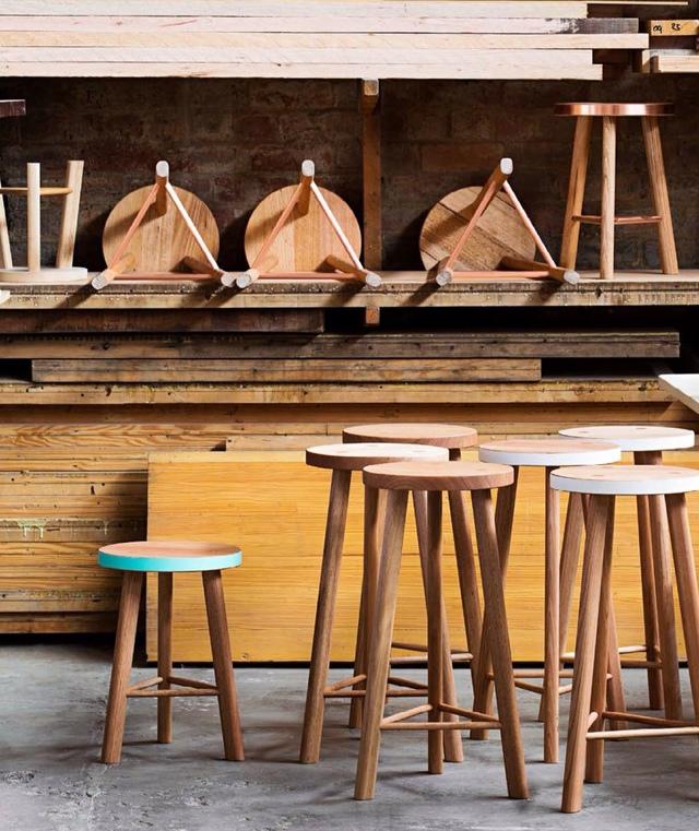 Beeline Design, Custom Woodworker & Furniture Maker in Preston from Preston, VIC