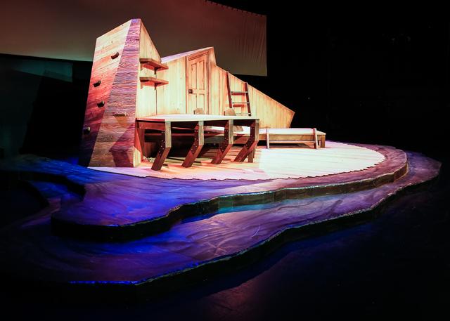 Backwoods Original, Bespoke Woodworker & Furniture Maker from Dayboro, QLD