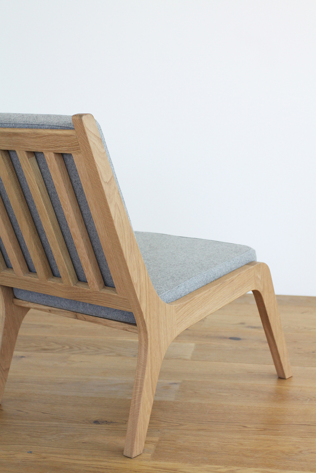 Llyod Comfy Chair by STUDIO ELLIOT - Furnitue, Chairs, Armchairs, Seating