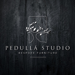 Pedullá Studio, Bespoke Woodworker & Furniture Maker from Brookvale, NSW