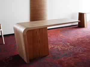 Liturgical Furniture by Nathan Day Design - Liturgical Furniture, Lectern, Alter, Presiders Chair, Tabernacle
